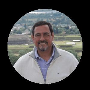 Cr. Giraudo Pablo