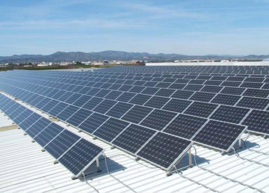 Energias renovables (1)