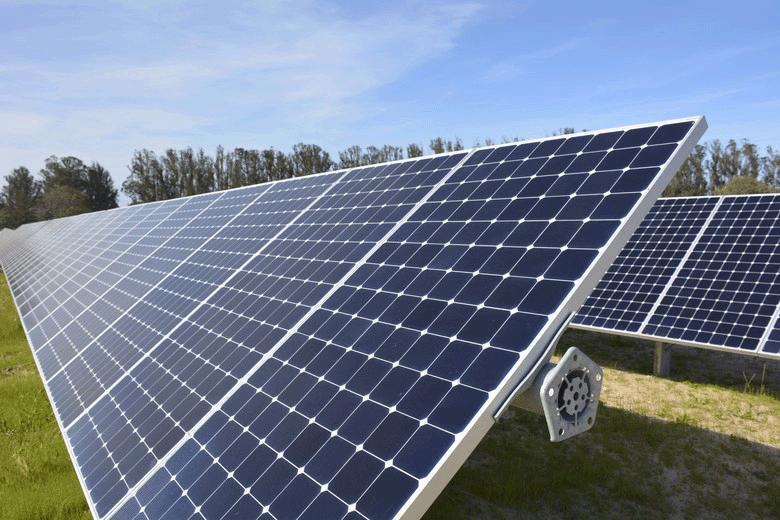 Energias renovables (3)