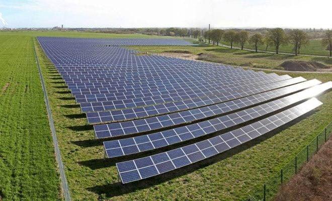 Energias renovables (4)